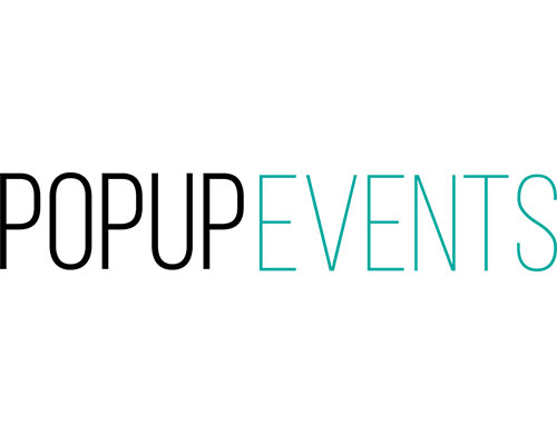 Popup Events